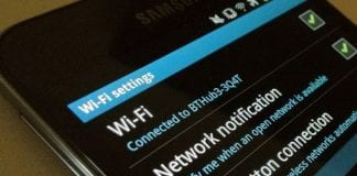 How to to view lost/forgotten Wi-Fi passwords on Android and iOS devices
