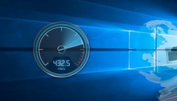 This neat trick will help you increase your Internet speed in Windows 10