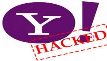 200 million alleged Yahoo account details leaked on Darknet