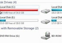 Why C is The Default Drive in Windows? Here is Your Answer