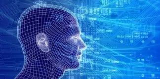 Google, Facebook, Amazon, Microsoft and IBM form a 'Partnership on AI'