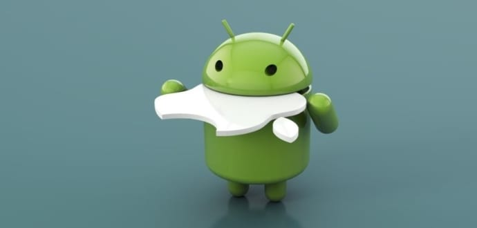 Android smartphone users are more humble, honest than iPhone owners