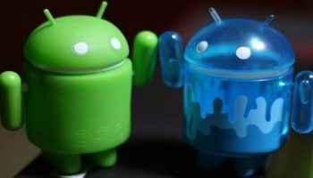 Top 5 Best Android Apps For Beginners