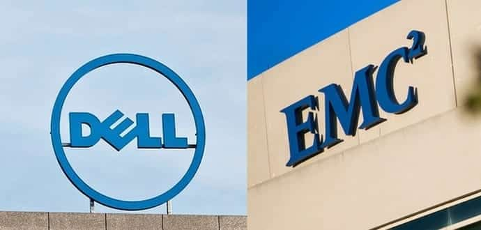EMC Deal: Dell Technologies To Cut At Least 2,000 Jobs