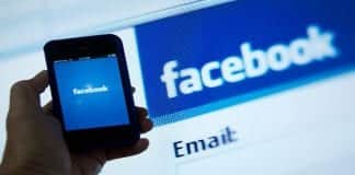 Teenager sues Facebook and the man responsible for posting her nude photograph on the social media site