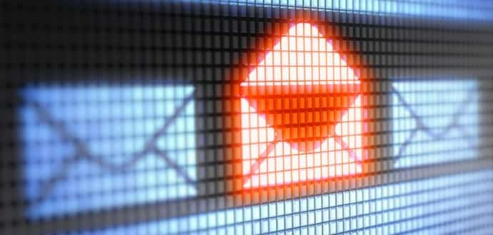 How One Of Europe's Biggest Company Fell To An Online Email Scam Causing €40 Million Loss