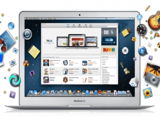 Top 10 Mac programming resources for beginners