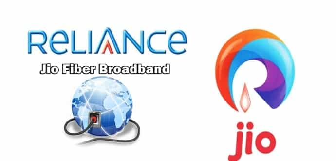 Reliance Jio storms India, offers unlimited Broadband Internet at 60Mbps for just $7 per month