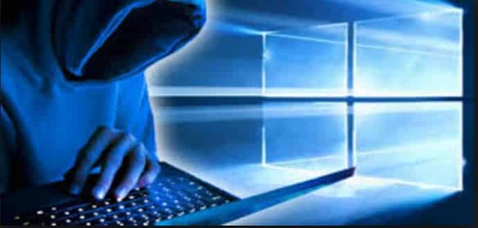 Hackers Can Use Windows Safe Mode To Steal PC Logins