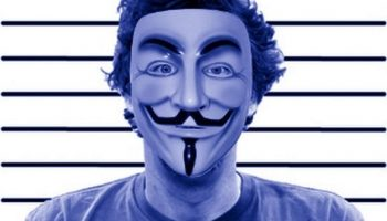 Anonymous member who exposed rape case may get more jail time then the rapist
