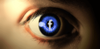 Find Out What Facebook Knows About You With This Chrome plugin