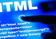 This Familiar HTML Attribute Has Given Birth To A New Way Of Phishing