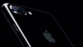 Chinese firm bans staff from buying iPhone 7 and iPhone 7 Plus