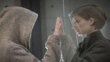 "IBM's Watson AI creates trailer for sci-fi thriller movie ""Morgan"""