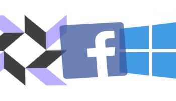 Facebook now allows Windows admin to run Threat detection tool, OSQUERY