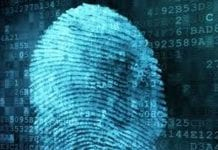 Now, researchers use human body to send more secure passwords than the air ones