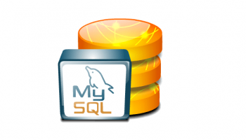 MySQL Zero-Day Allows An Attacker To Take Full Control Of Database