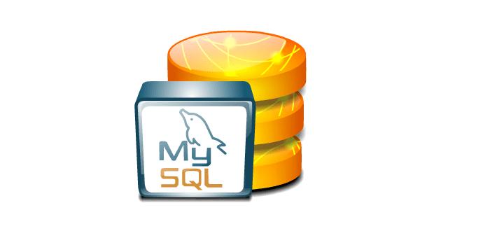 MySQL Zero-Day Allows An Attacker To Take Full Control Of Database