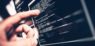 A Complete Guide To Choose Software Testing As a Career