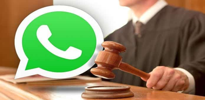 WhatsApp will share old data with Facebook, says won't comply with Delhi HC order