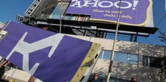 Yahoo to go public about massive data breach affecting its 200 million users