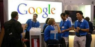 Google used to ask these interview questions, but they're so complicated that they were banned