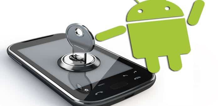 Android smartphones having Foxconn made firmware have a
