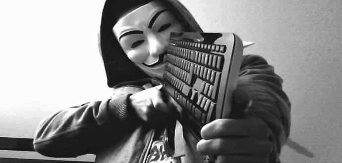 Top 10 hacker turned activists you should know about