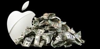 Apple owes VirnetX $302.4 million after losing FaceTime patent retrial