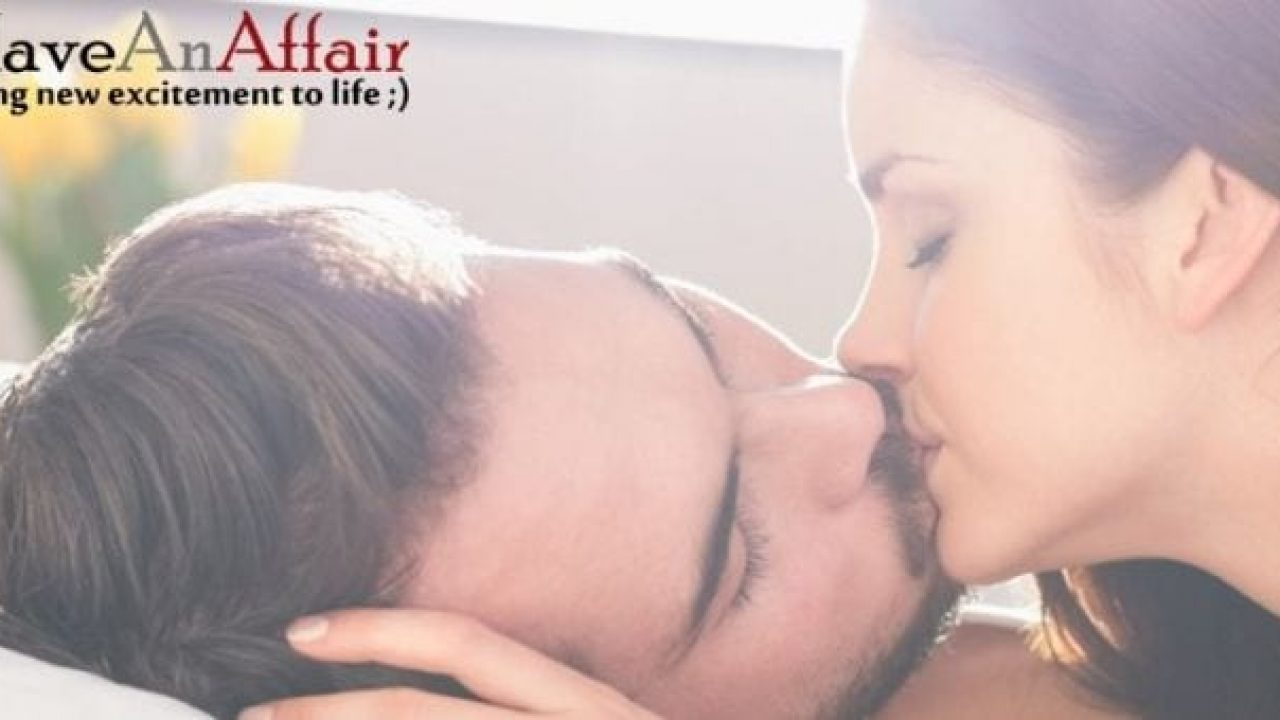 cheaters com dating site