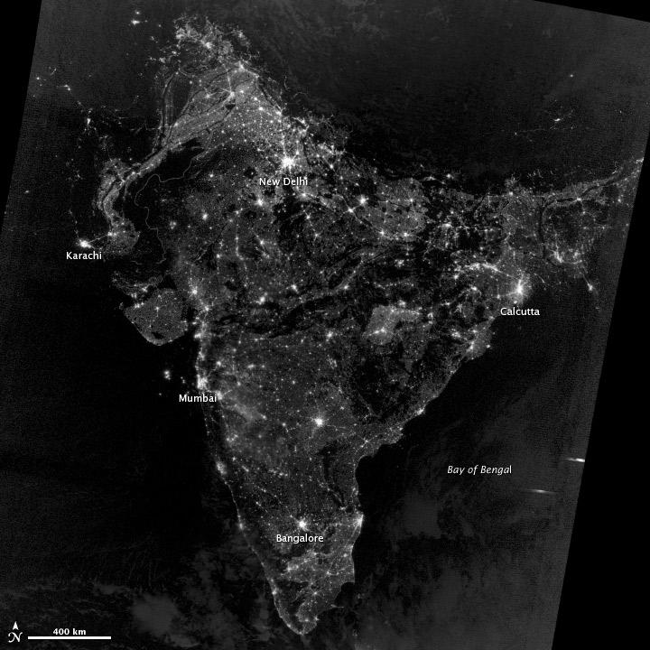 real diwali image