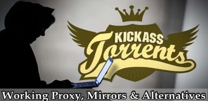 yify torrents proxy