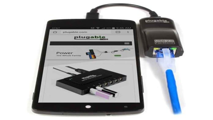 Top 10 Uses of OTG Cable That You Probably Don't Know