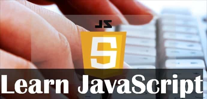 Learn The Entire JavaScript Language in a Single Image