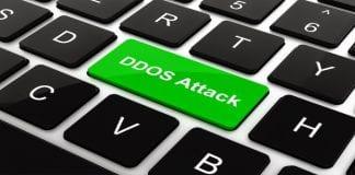 https://www.techworm.net/2016/10/hacker-releases-source-code-mirai-ddos-trojan.html
