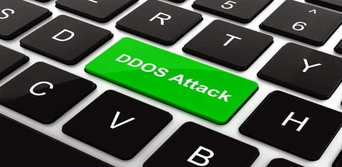 https://www.techworm.net/2016/10/hacker-releases-source-code-mirai-ddos-trojan.html