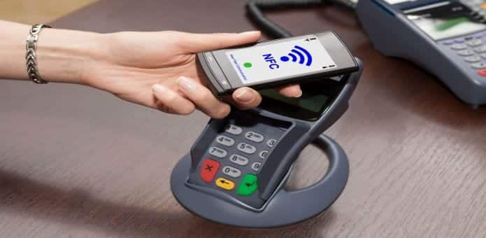 The Dangers of NFC Technology » TechWorm