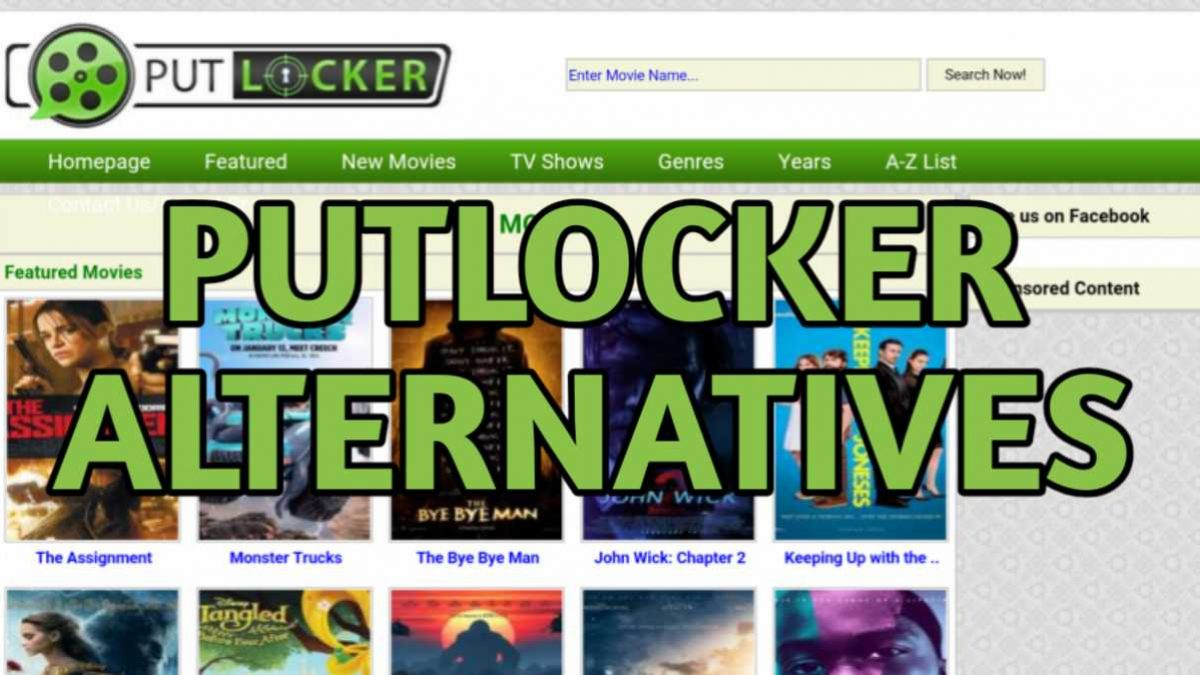 this is the end online free putlocker