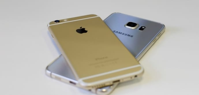 Samsung to copy Apple, Galaxy S8 may ditch 3.5 mm headphone jack like iPhone 7