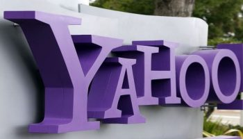Yahoo to lose search engine partner StartPage