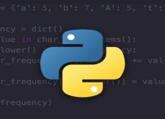Top 5 Python tools that you cannot ignore