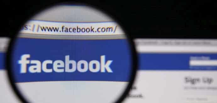 facebook privacy issues As concerns over facebook's privacy issues mount, it's been revealed that the social media site is also collecting the data of non-users according to reuters, ceo mark zuckerberg admitted.