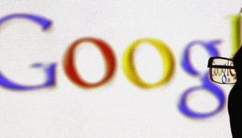 Google now officially joins Facebook in tracking you by Name