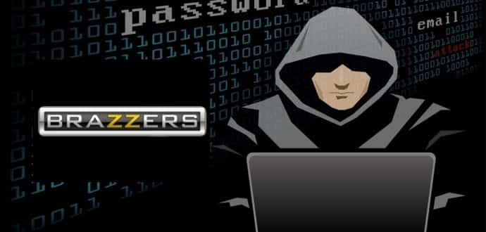 Username and password brazzers