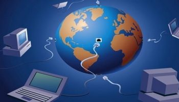 U.S. has just given away the control over internet