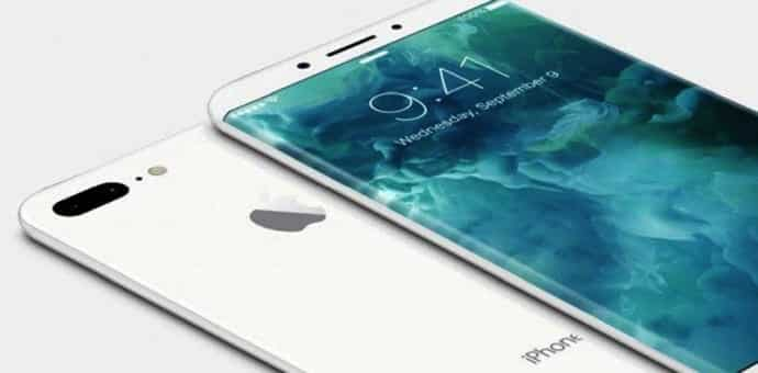 Iphone specs leaked to be released on apple s th anniversary � techworm