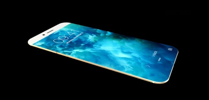 Apple will skip iPhone 8 and iPhone 9, will launch iPhone 10 in 2017, say analysts