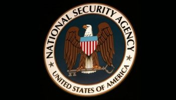 Another NSA contractor charged with stealing secret data