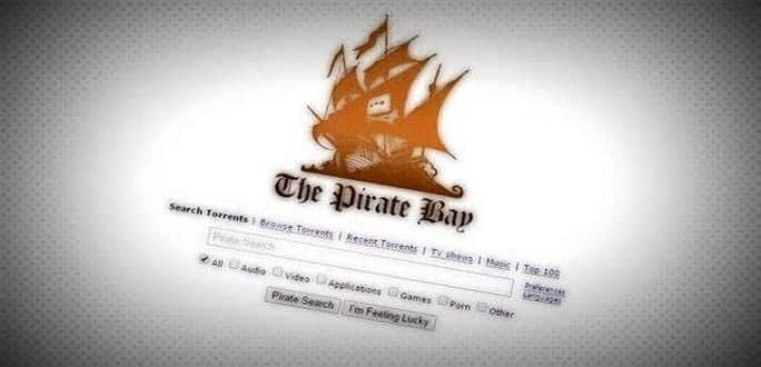 The Pirate Bay is down, here are the top three alternatives