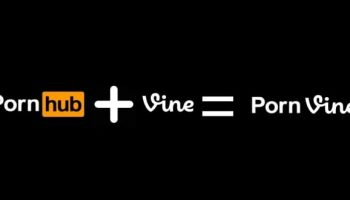 Pornhub offers to buy Vine to make it a porn video Gallery